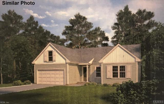 106 Mill Run Loop, Camden County, NC 27976 (#10264892) :: Abbitt Realty Co.