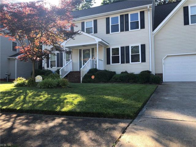 3352 Lynnhurst Blvd, Chesapeake, VA 23321 (#10264908) :: RE/MAX Central Realty