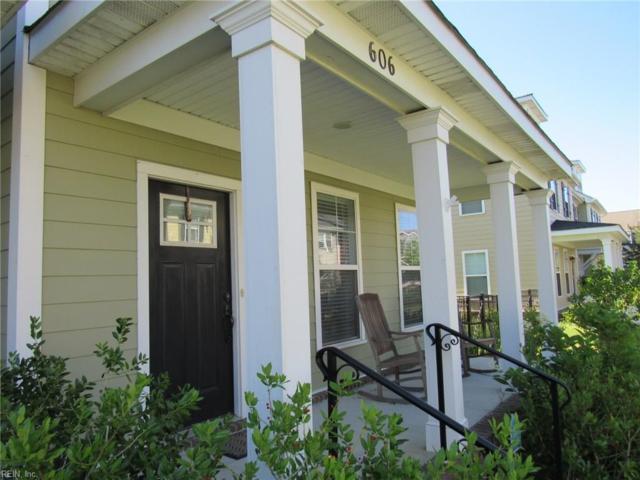 606 Towhee Ln, Chesapeake, VA 23323 (#10264917) :: Upscale Avenues Realty Group
