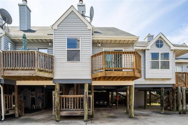 869 Little Bay Ave #2, Norfolk, VA 23503 (#10264924) :: Atlantic Sotheby's International Realty