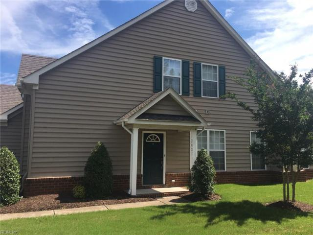 2021 Livingston St, Suffolk, VA 23435 (#10264931) :: Kristie Weaver, REALTOR