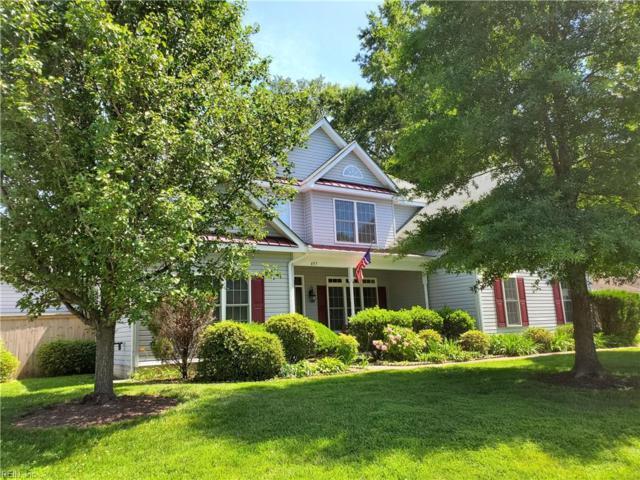 497 Shakespeare Dr, Virginia Beach, VA 23452 (#10264965) :: Vasquez Real Estate Group
