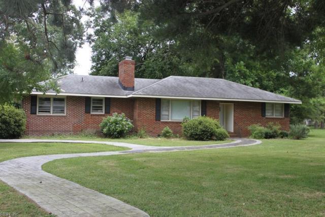 700 Lord Nelson Dr, Virginia Beach, VA 23464 (#10264966) :: The Kris Weaver Real Estate Team