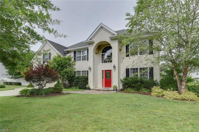 3709 Cypress Vine Ln, Virginia Beach, VA 23456 (#10264967) :: Upscale Avenues Realty Group