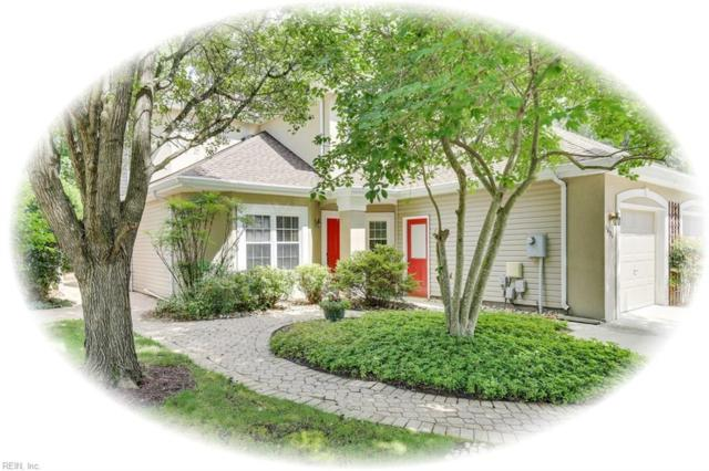 1634 Willow Cv, Newport News, VA 23602 (#10264973) :: Austin James Realty LLC
