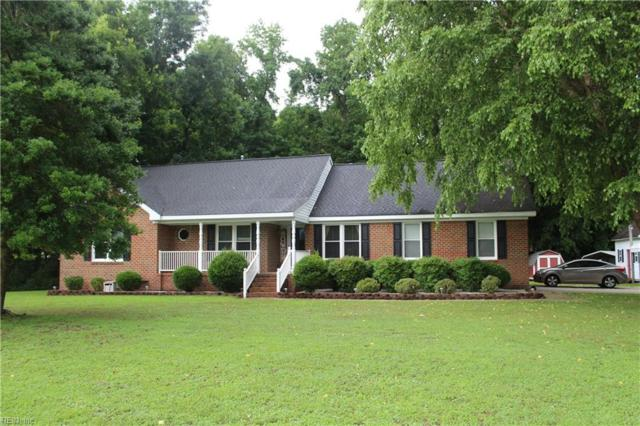 103 Chrisfield Cir, Isle of Wight County, VA 23430 (#10264975) :: RE/MAX Central Realty