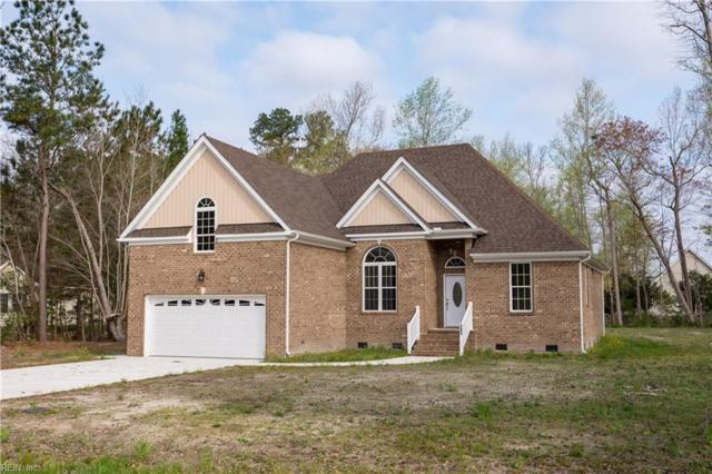 102 Armstead Ct, Moyock, NC 27958 (#10265025) :: RE/MAX Central Realty