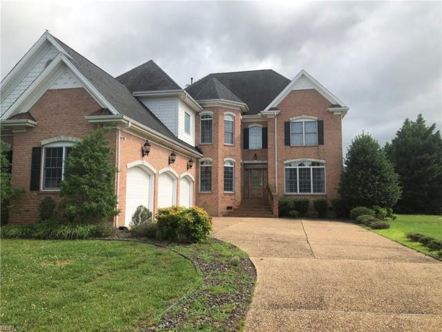 113 Watch Harbour Ct, Suffolk, VA 23435 (MLS #10265034) :: Chantel Ray Real Estate