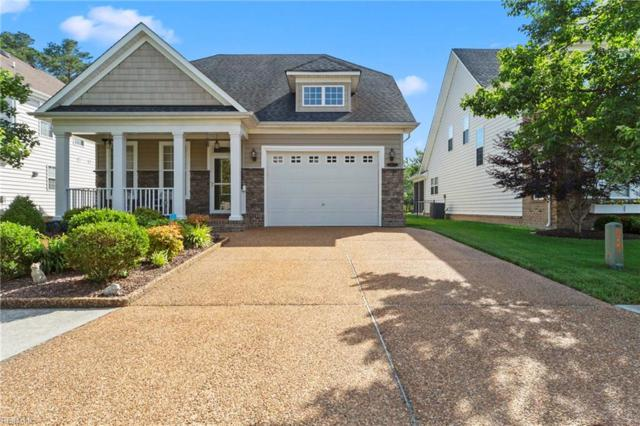2977 Enchanting Cir, Virginia Beach, VA 23456 (#10265046) :: RE/MAX Alliance