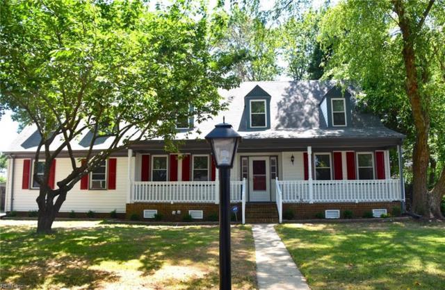 3749 Farnsworth Dr, Chesapeake, VA 23321 (#10265048) :: AMW Real Estate