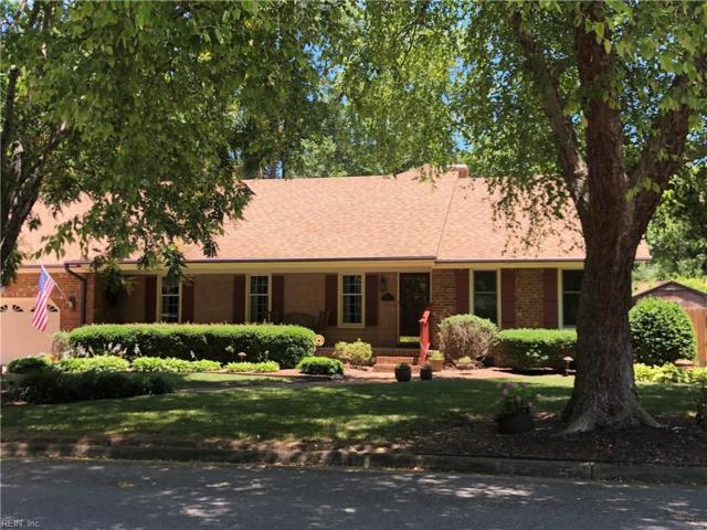 4720 Eastwind Rd, Virginia Beach, VA 23464 (#10265050) :: Abbitt Realty Co.