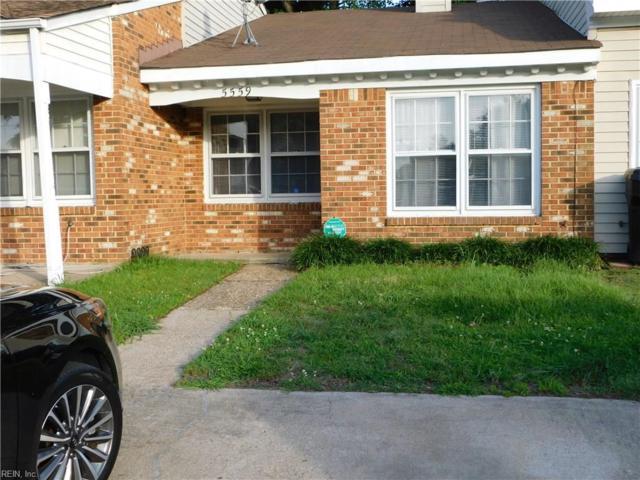 5559 Baccalaureate Dr, Virginia Beach, VA 23462 (#10265052) :: AMW Real Estate