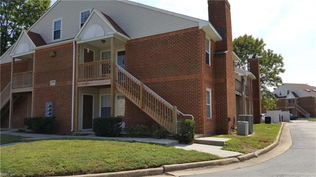 208 Quarter Trl E, Newport News, VA 23608 (#10265075) :: Berkshire Hathaway HomeServices Towne Realty