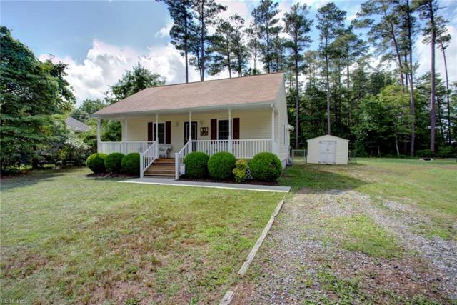 12612 Dogwood Trl, Gloucester County, VA 23061 (#10265089) :: RE/MAX Central Realty