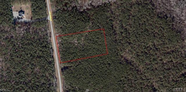 745 East Ridge Rd, Currituck County, NC 27973 (#10265105) :: RE/MAX Central Realty