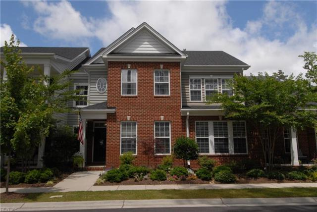 972 Sugar Oak Dr, Virginia Beach, VA 23462 (#10265110) :: Upscale Avenues Realty Group