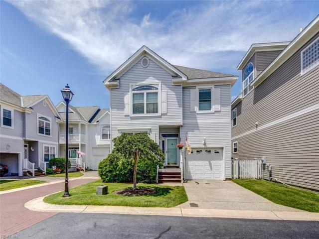 2213 Lateener Ct, Virginia Beach, VA 23455 (#10265171) :: Upscale Avenues Realty Group