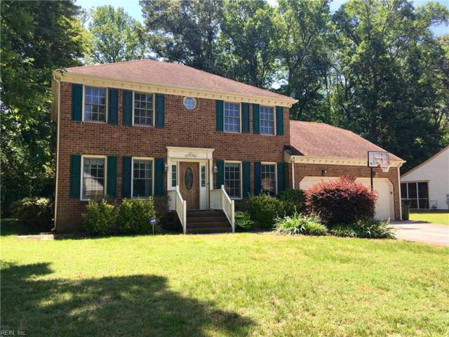 407 Saddle Ct, Chesapeake, VA 23323 (#10265180) :: Upscale Avenues Realty Group