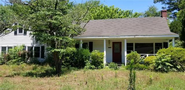 6769 Williams Landing Rd Rd, Gloucester County, VA 23072 (#10265200) :: Berkshire Hathaway HomeServices Towne Realty