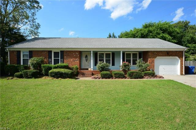 701 Merle Ct, Chesapeake, VA 23322 (MLS #10265225) :: AtCoastal Realty