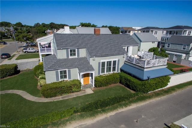 107 62nd St, Virginia Beach, VA 23451 (#10265236) :: The Kris Weaver Real Estate Team