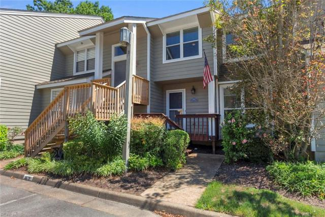 2922 Seashore Pt, Virginia Beach, VA 23454 (#10265240) :: Atkinson Realty