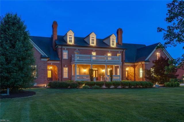 3125 Hungarian Rd, Virginia Beach, VA 23457 (#10265253) :: AMW Real Estate