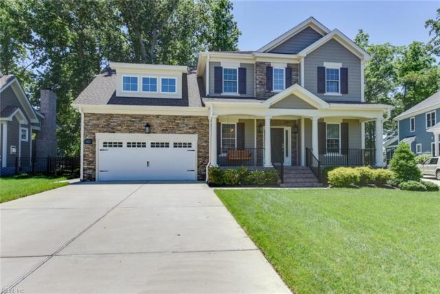 3317 Forsythia Ct, Suffolk, VA 23435 (#10265300) :: Upscale Avenues Realty Group
