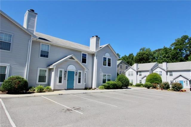 4815 Beach Landing Ct, Virginia Beach, VA 23455 (#10265318) :: Atlantic Sotheby's International Realty