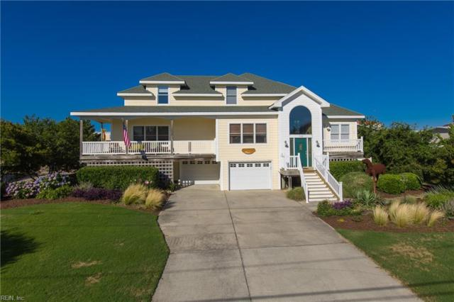 3608 Sandpiper Rd, Virginia Beach, VA 23456 (#10265326) :: AMW Real Estate