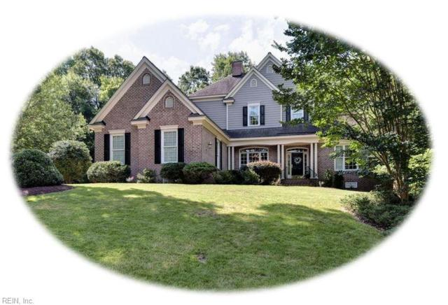 112 Balmoral, James City County, VA 23188 (#10265425) :: Austin James Realty LLC