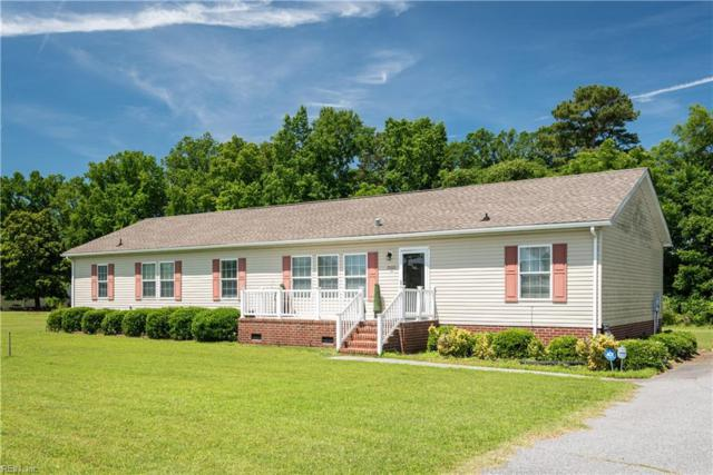 1555 Carolina Rd, Suffolk, VA 23434 (#10265430) :: Berkshire Hathaway HomeServices Towne Realty