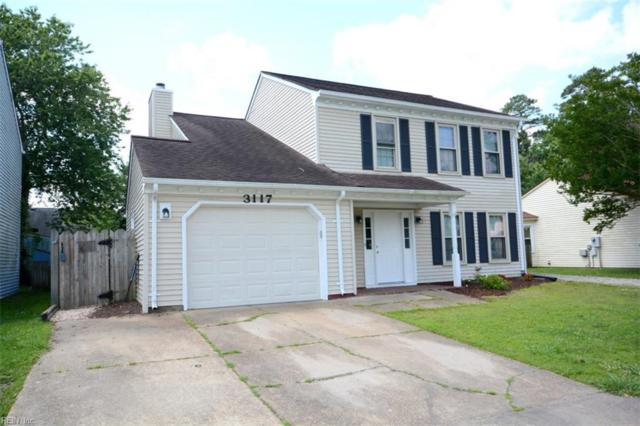 3117 Winterberry Ln, Virginia Beach, VA 23453 (#10265443) :: Abbitt Realty Co.