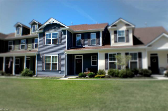 2213 Martlet Ln #402, Virginia Beach, VA 23456 (#10265446) :: Atkinson Realty