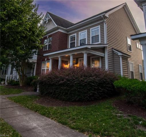 530 Normandy St, Portsmouth, VA 23701 (MLS #10265478) :: Chantel Ray Real Estate