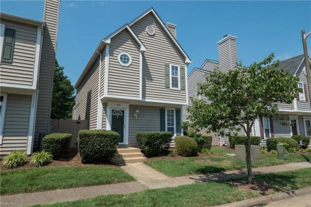 4718 Kempsville Greens Pw, Virginia Beach, VA 23462 (MLS #10265507) :: Chantel Ray Real Estate