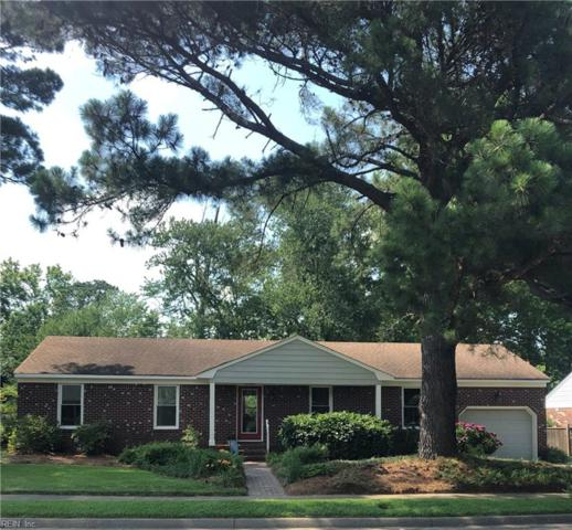 2649 Elizabeth Harbor Dr N, Chesapeake, VA 23321 (#10265514) :: AMW Real Estate