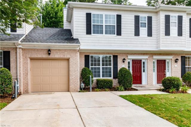 1522 Long Parish Way, Chesapeake, VA 23320 (#10265517) :: RE/MAX Central Realty