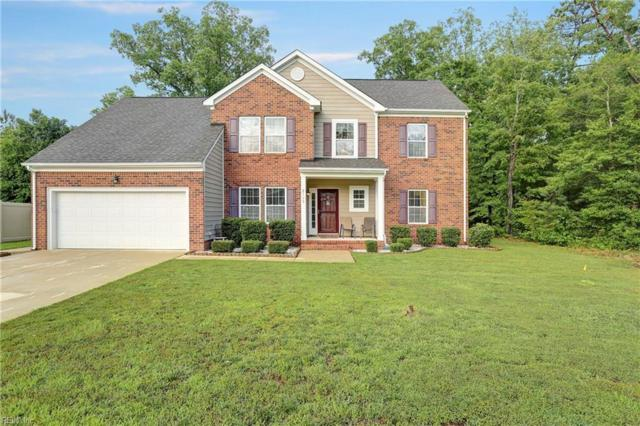 2137 Brians Ln, Suffolk, VA 23434 (#10265521) :: Berkshire Hathaway HomeServices Towne Realty
