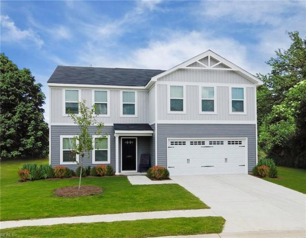 2078 Petersen Way, Suffolk, VA 23434 (#10265526) :: The Kris Weaver Real Estate Team