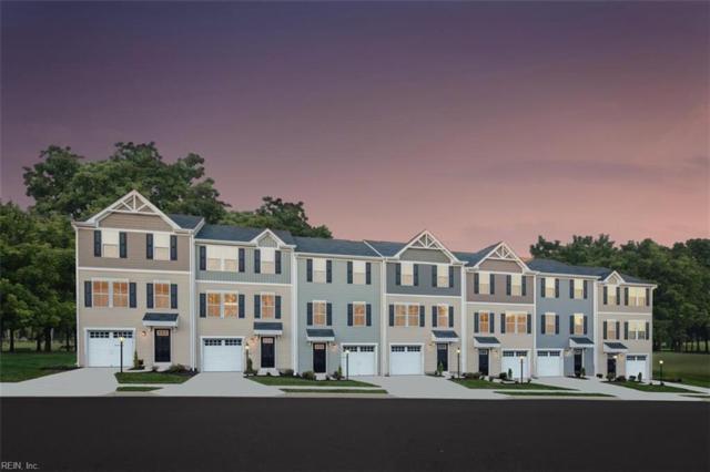 2033 Petersen Way, Suffolk, VA 23434 (#10265530) :: The Kris Weaver Real Estate Team