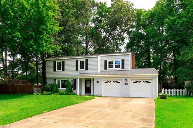 3500 Royal Palm Ct, Virginia Beach, VA 23452 (MLS #10265551) :: Chantel Ray Real Estate