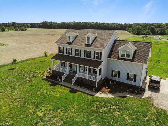 2300 Sanderson Rd, Chesapeake, VA 23322 (MLS #10265558) :: AtCoastal Realty