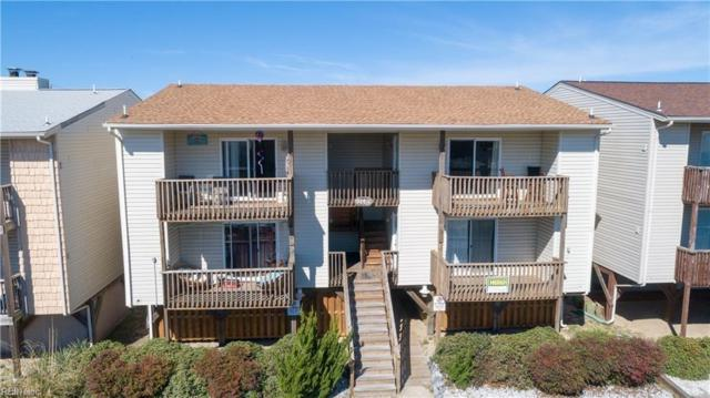 914 W Ocean View Ave #201, Norfolk, VA 23503 (#10265591) :: Kristie Weaver, REALTOR