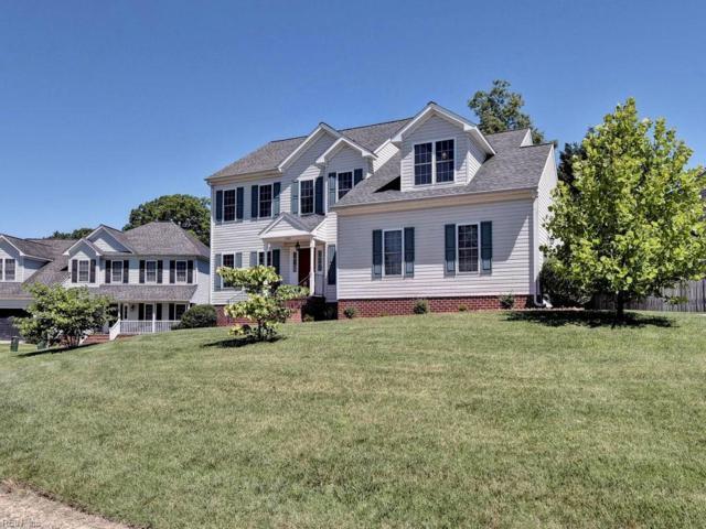 102 Pewter Ct, York County, VA 23185 (MLS #10265611) :: Chantel Ray Real Estate