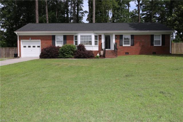 2864 Meadow Wood Dr E, Chesapeake, VA 23321 (#10265621) :: Kristie Weaver, REALTOR