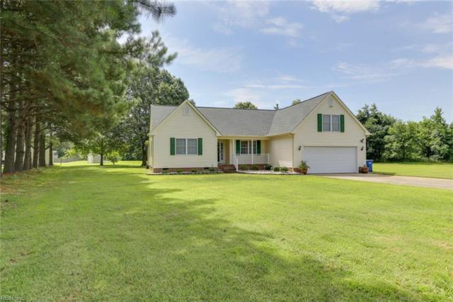 102 Nottingham Place Pl, Isle of Wight County, VA 23430 (#10265624) :: RE/MAX Alliance