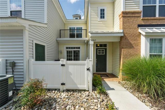 8263 Captains Way, Norfolk, VA 23518 (#10265625) :: AMW Real Estate