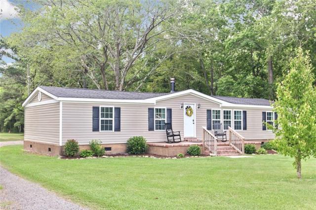 191 Baxter Ln, Moyock, NC 27958 (#10265634) :: Momentum Real Estate