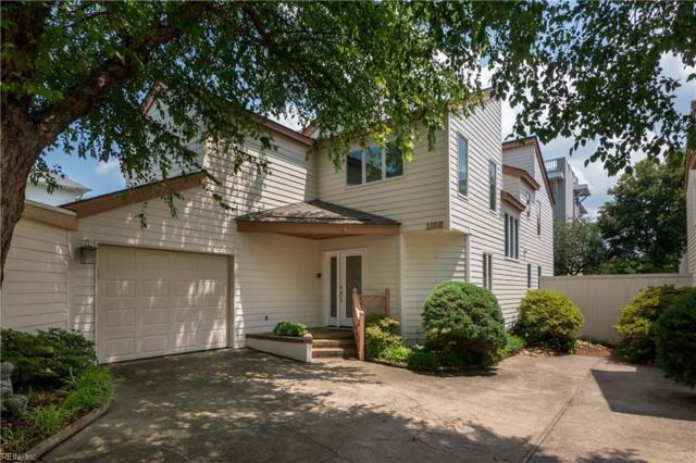 110 85th St B, Virginia Beach, VA 23451 (#10265645) :: Berkshire Hathaway HomeServices Towne Realty